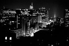 aka-New-York-City-2004-05-15_W23_8.jpg