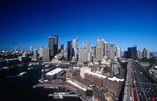 aka-Sydney-2004-05-17_syd0002.jpg