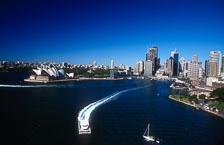 aka-Sydney-2004-05-17_syd0003.jpg