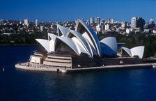 aka-Sydney-2004-05-17_syd0004.jpg