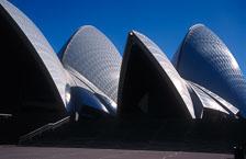 aka-Sydney-2004-05-17_syd0005.jpg