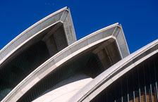 aka-Sydney-2004-05-17_syd0006.jpg