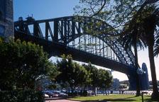 aka-Sydney-2004-05-17_syd0007.jpg
