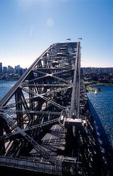 aka-Sydney-2004-05-17_syd0009.jpg