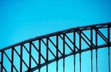 aka-Sydney-2004-05-17_syd0010.jpg