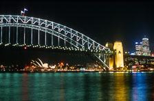 aka-Sydney-2004-05-17_syd0017.jpg