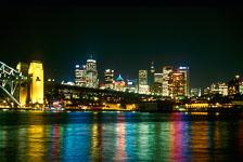 aka-Sydney-2004-05-17_syd0018.jpg