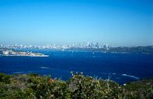 aka-Sydney-2004-05-17_syd0019.jpg