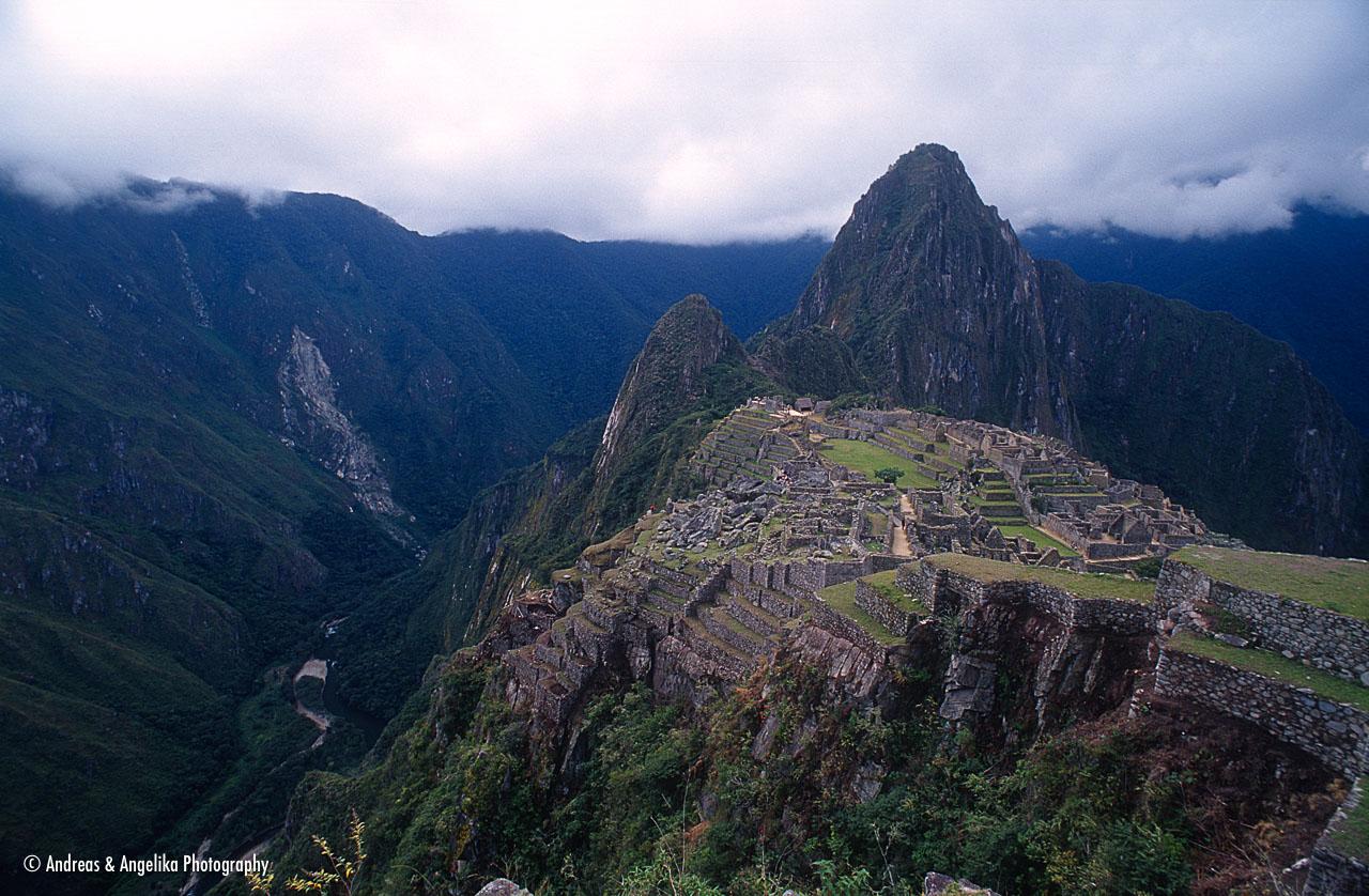 aka-Peru-2004-05-15_peru0018.jpg