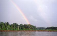aka-Peru-2004-05-15_peru0003.jpg