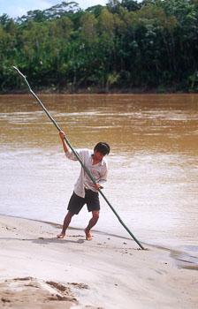 aka-Peru-2004-05-15_peru0006.jpg