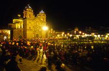 aka-Peru-2004-05-15_peru0012.jpg