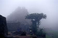 aka-Peru-2004-05-15_peru0016.jpg