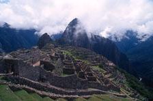 aka-Peru-2004-05-15_peru0017.jpg