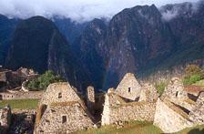 aka-Peru-2004-05-15_peru0019.jpg