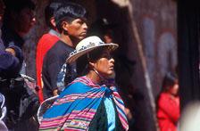aka-Peru-2004-05-15_peru0022.jpg