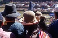 aka-Peru-2004-05-15_peru0023.jpg