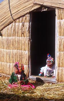 aka-Peru-2004-05-15_peru0027.jpg