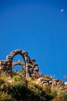 aka-Peru-2004-05-15_peru0028.jpg