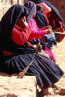 aka-Peru-2004-05-15_peru0029.jpg