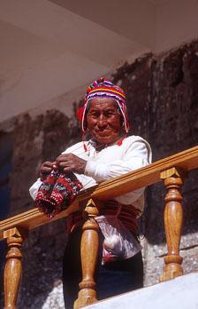 aka-Peru-2004-05-15_peru0030.jpg