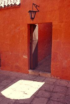 aka-Peru-2004-05-15_peru0032.jpg