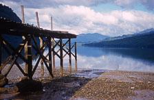 aka-Patagonia-2004-05-12_pata0005.jpg