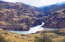 aka-Patagonia-2004-05-12_pata0009.jpg