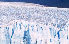 aka-Patagonia-2004-05-12_pata0014.jpg