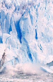 aka-Patagonia-2004-05-12_pata0015.jpg
