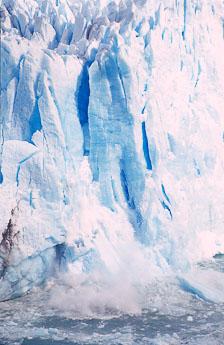 aka-Patagonia-2004-05-12_pata0018.jpg