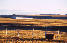 aka-Patagonia-2004-05-12_pata0023.jpg