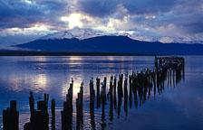 aka-Patagonia-2004-05-12_pata0028.jpg