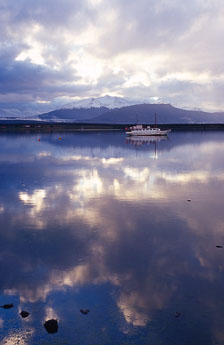 aka-Patagonia-2004-05-12_pata0029.jpg