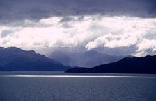 aka-Patagonia-2004-05-12_pata0031.jpg