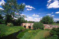 aka-South-England-2004-05-23_cam0002.jpg