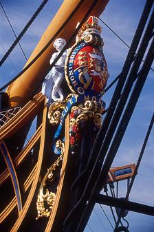aka-South-England-2004-05-23_cam0014.jpg