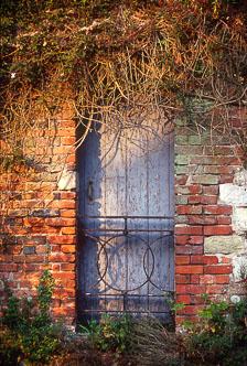 aka-South-England-2004-05-23_cam0017.jpg