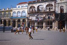 aka-Cuba-2004-05-15_cuba0002.jpg