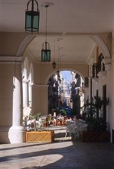 aka-Cuba-2004-05-15_cuba0003.jpg
