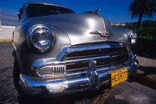 aka-Cuba-2004-05-15_cuba0004.jpg