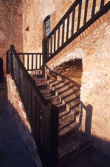 aka-Cuba-2004-05-15_cuba0018.jpg