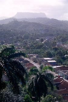 aka-Cuba-2004-05-15_cuba0022_1.jpg