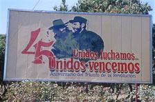aka-Cuba-2004-05-15_cuba0023.jpg