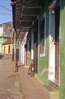 aka-Cuba-2004-05-15_cuba0025.jpg