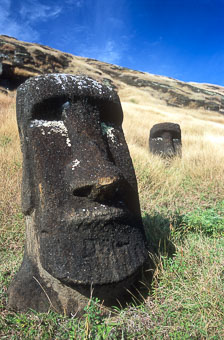 aka-Easter-Island-2004-07-30_ipc0001.jpg