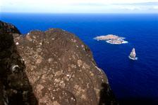 aka-Easter-Island-2004-07-30_ipc0004.jpg