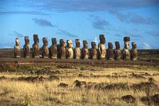 aka-Easter-Island-2004-07-30_ipc0009.jpg