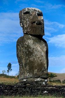 aka-Easter-Island-2004-07-30_ipc0013.jpg