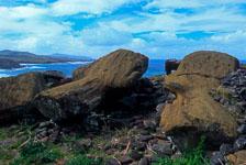 aka-Easter-Island-2004-07-30_ipc0014.jpg